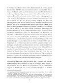 """1 """"Piraterie – Geißel der Menschheit"""" Thilo Neumann ... - IFLOS.ORG - Page 6"""
