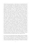 """1 """"Piraterie – Geißel der Menschheit"""" Thilo Neumann ... - IFLOS.ORG - Page 7"""