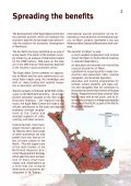 KUPE WAKA CENTRE - Dialogue - Page 4