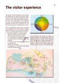 KUPE WAKA CENTRE - Dialogue - Page 7
