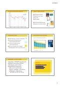 Globale Energiemärkte & Energiewende - Fakten, Thesen ... - Page 3