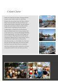 PAPP CLASSIC MOTORYACHT CHARTER motoryacht ... - MY NAN - Seite 6