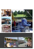 PAPP CLASSIC MOTORYACHT CHARTER motoryacht ... - MY NAN - Seite 7