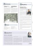 Sirkku Niiranen hiljentyy - Lahden seurakuntayhtymä - Page 2