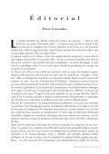R É A L I T É S - Page 3