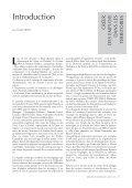 R É A L I T É S - Page 7
