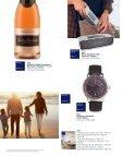 PDF-Version herunterladen (41,5 MB) - Lufthansa WorldShop - Page 2