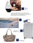 PDF-Version herunterladen (41,5 MB) - Lufthansa WorldShop - Page 3