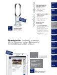PDF-Version herunterladen (41,5 MB) - Lufthansa WorldShop - Page 5