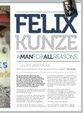 here - felixkunze.com - Page 3