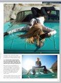 here - felixkunze.com - Page 7