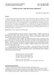 Clique aqui para ver o texto integral - Abralic