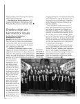 Regionale Umschau Deutschland – Österreich – Schweiz - Page 6