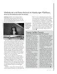 Regionale Umschau Deutschland – Österreich – Schweiz - Page 7