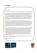 Conference programme - Refugee Studies Centre - University of ... - Page 3