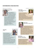Conference programme - Refugee Studies Centre - University of ... - Page 4