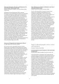 Conference programme - Refugee Studies Centre - University of ... - Page 7