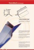 Metall- und Metallweichstoff-Dichtungen - Jimdo - Seite 6