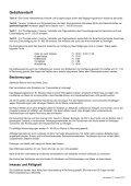 Formular Gesuch Begegnungszentrum - Pfarrei Geuensee - Page 2