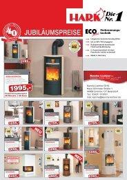 40 - Kamine Lechner OHG