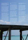 Neptune Regatta - Prosailasia.com - Page 3