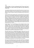 Extended Literary Text - School-Portal.co.uk - Page 2