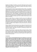 Extended Literary Text - School-Portal.co.uk - Page 6