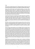Extended Literary Text - School-Portal.co.uk - Page 7
