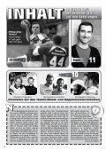 06/2013 - VfR Wiesbaden - Page 2