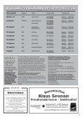 06/2013 - VfR Wiesbaden - Page 3
