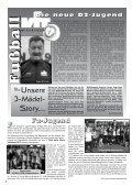 06/2013 - VfR Wiesbaden - Page 4