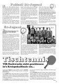06/2013 - VfR Wiesbaden - Page 5