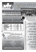 06/2013 - VfR Wiesbaden - Page 6
