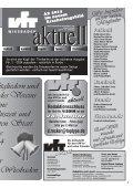 06/2013 - VfR Wiesbaden - Page 7