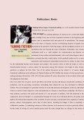View full profile - Jamia Millia Islamia - Page 6
