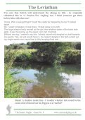 The Sussex Angler Issue No 8 - Petworth and Bognor Angling Club - Page 4