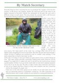 The Sussex Angler Issue No 8 - Petworth and Bognor Angling Club - Page 7