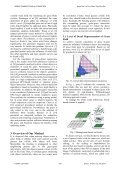 A Novel Approach to Simulate the Interaction between ... - Wseas - Page 2