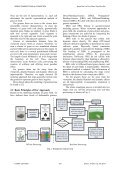 A Novel Approach to Simulate the Interaction between ... - Wseas - Page 3
