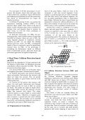 A Novel Approach to Simulate the Interaction between ... - Wseas - Page 4