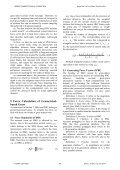 A Novel Approach to Simulate the Interaction between ... - Wseas - Page 5