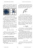 A Novel Approach to Simulate the Interaction between ... - Wseas - Page 6