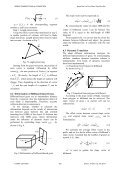 A Novel Approach to Simulate the Interaction between ... - Wseas - Page 7