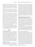 for the Japanese Circulation Society Resuscitation Science Study ... - Page 3