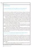 Appendixes - Page 4