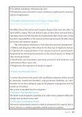 Appendixes - Page 5