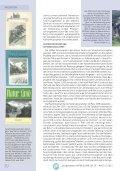 Der Weg zu einem Nationalpark - Naturschutzbund - Seite 3