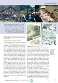 Der Weg zu einem Nationalpark - Naturschutzbund - Seite 4
