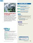 hx1nech25.pdf - Page 2