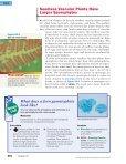 hx1nech25.pdf - Page 5